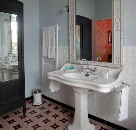 salle de bain virtuelle les 25 meilleures id 233 es de la cat 233 gorie maison des 233 es 1930 sur d 233 coration maison
