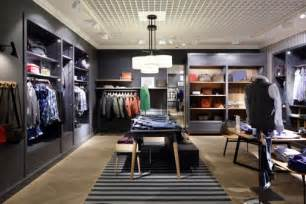 the best boutique shop ideas start with specialty lighting