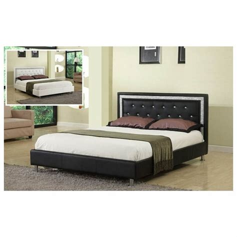 antila funeral home 1000 images about diy headboard 1000 images about how