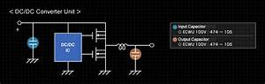 Dc  Dc Converters  Base Station Power Supply  Etc