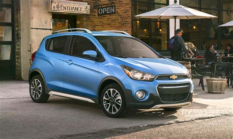 Least Expensive New Cars For 2017  » Autonxt