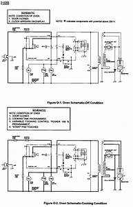 Ge Refrigerator Water Dispenser Wiring Diagram