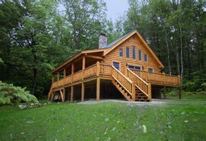 construire sa maison en bois en kit tarif construire sa maison en bois en kit tarif l habis
