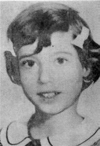 Rutgers Business School Cold Cases 45 Years Later Elizabeth Still Haunted By