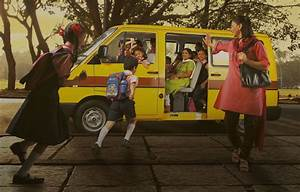 TATA Winger School Bus Specs, Price In India, Feature, Images