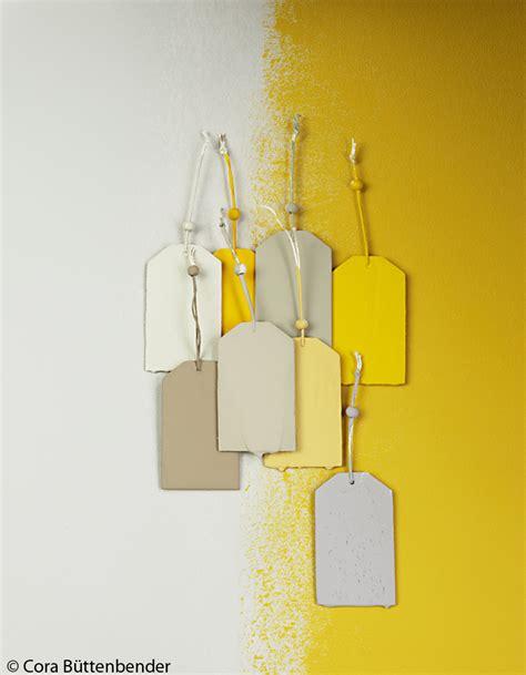 chambre jaune peinture chambre jaune et gris 183404 gt gt emihem com la