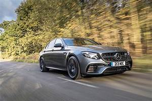 Mercedes 63 Amg : mercedes benz e 63 amg w213 specs photos 2016 2017 ~ Melissatoandfro.com Idées de Décoration