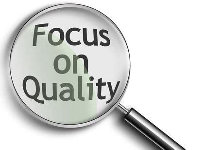 total quality management tqm benefits
