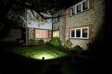 Best Flood Light For Backyard by Energy Saving Led Floodlights