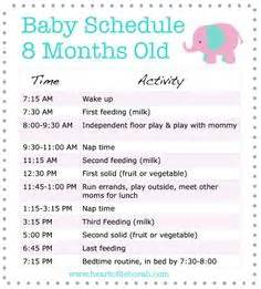 Baby Food on Pinterest Baby Foods, Baby First Foods and
