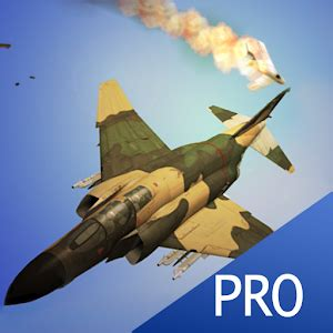How to download Strike Fighters (Pro) 1.15.0 unlimited apk ...