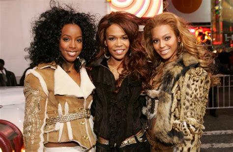 Destiny's Child | 90s fashion, Fashion, Destiny's child