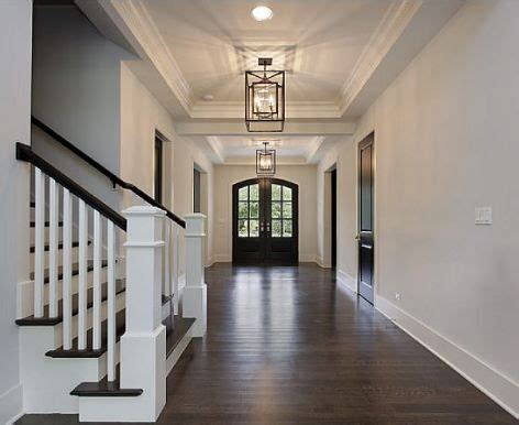 Small Entryway Lighting Ideas - 17 best ideas about small entryway decor on