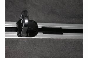 Bmw X3 Kofferraum : adac auto test bmw x3 ~ Jslefanu.com Haus und Dekorationen