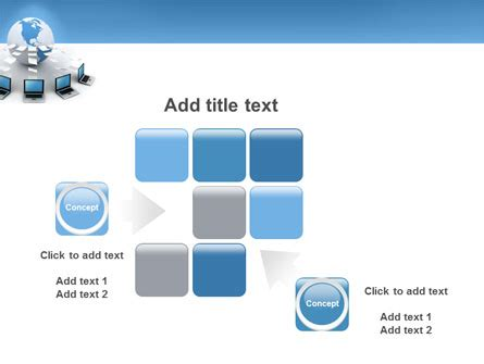 transfer ppt template to word data transfer powerpoint template backgrounds 03211