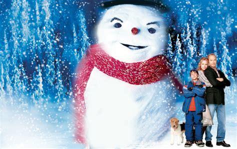 top ten family films   snow day mimi borowich