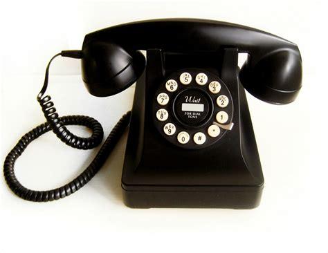 armoire chambre pas chere telephone retro sans fil geekizer com
