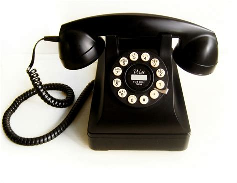 ustensile de cuisine en p telephone retro sans fil geekizer com