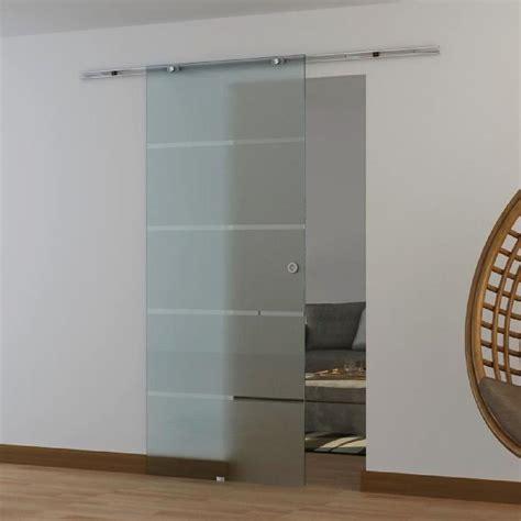 le bureau castorama porte coulissante verre castorama 28 images syst 232