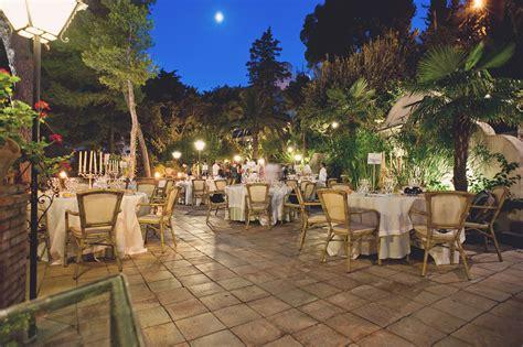 Weddings In Sicily, Get Married In Sicily.