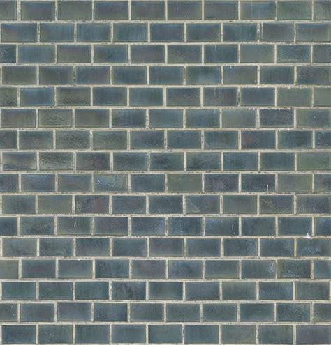 tilesplain  background texture bricks tiles