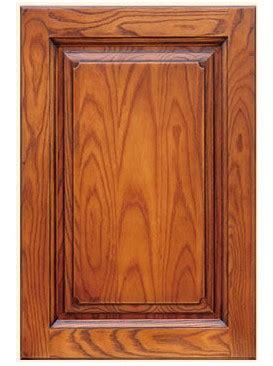 porte cuisine chene changer et choisir des portes d 39 armoires de cuisine
