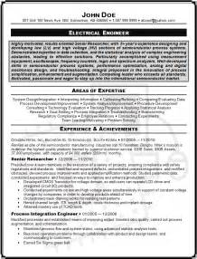 best resume format for freshers engineers documents for passport resume formats for engineers