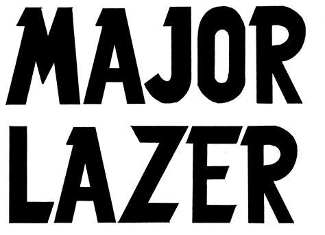 major lazer official global dj rankings