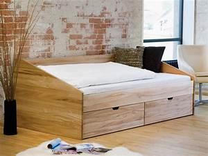 Einzelbett Mit Bettkasten : einzelbett mit stauraum hervorragend m bel bett lugano bettkasten von boconcept 61279 hause ~ Indierocktalk.com Haus und Dekorationen