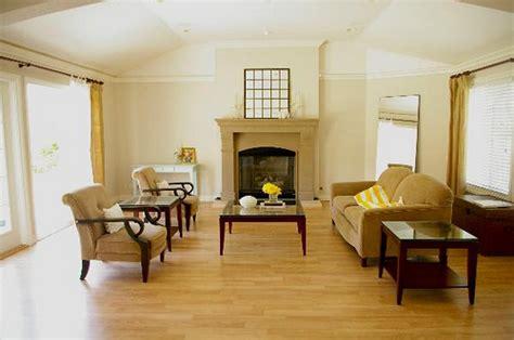 valspar paint colors living room real homes neutral paint color valspar woodrow wilson flickr