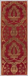 17 Best images about Ottoman Textiles on Pinterest ...