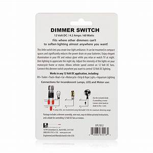 Wiring Manual Pdf  12 Volt Dc Led Dimmer Wiring Diagram