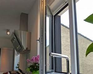 Alu Rückwand Küche : moderne holz alu fenster von sorpetaler sorpetaler fensterbau ~ Sanjose-hotels-ca.com Haus und Dekorationen