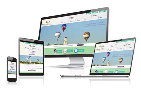 Design Websites by Boise Web Design Seo Boise Custom Websites Boise Id
