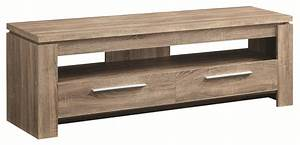 Coaster 701975 Brown Wood TV Stand - Steal-A-Sofa
