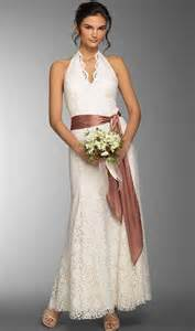 simple wedding dresses for second wedding wedding dresses most simple wedding dresses
