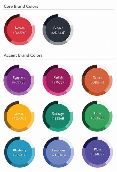 Brand Opentable Colors Restaurant Natural