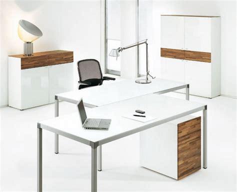 white office desk charming idea modern white office desk modest decoration