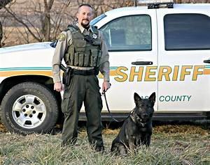 Sheriff's Office - Cass County Iowa