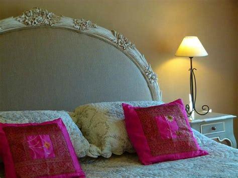chambre d hotes corte la chambre parme picture of cote cour chambre d 39 hotes