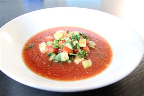 cold soup top 28 cold soup gazpacho how to make chilled gazpacho soup recipes to go gazpacho recipe
