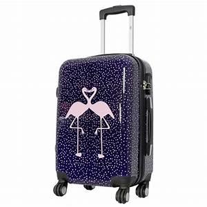 Handbagage ryanair kopen