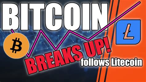 Bitcoin gambling with free play money. BITCOIN BREAKS UP | BTC Price Update | The BC.Game Blog