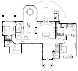 Floor Plans For Log Homes Pictures by Tamarack Log Homes Cabins And Log Home Floor Plans