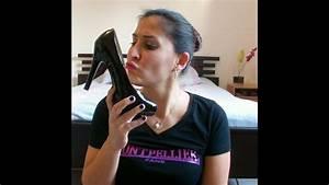 Semelles Pour Chaussures Trop Grandes : chaussures trop grandes ou trop petites quelques conseils youtube ~ Melissatoandfro.com Idées de Décoration