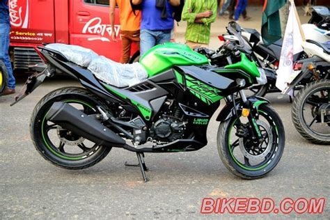 all lifan motorcycle price list 2017 after budget all lifan bikes price list in bangladesh bikebd