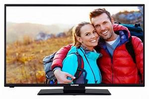 Tv 39 Zoll : telefunken led fernseher 39 zoll full hd dvb t2 hd ~ Whattoseeinmadrid.com Haus und Dekorationen