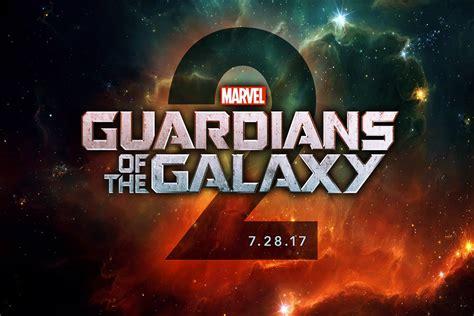 guardians   galaxy vol  wallpapers hd unique