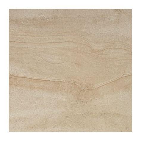 Amenagement Terrasse Piscine Extérieure 2212 by Dalles Ext 233 Rieures 45x90 233 P 2cm Bourgogne Na Me Ne 12