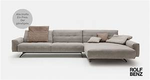 Sofa Federn Kaufen : sofa 50 bestseller shop f r m bel und einrichtungen ~ Markanthonyermac.com Haus und Dekorationen